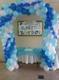 Arreglos Con Globos Para Baby Shower De Mariposas Themes Baby Shower Decoraciones Para Baby Shower De Niño Plus