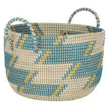 storage boxes trunks baskets u0026 tote bags at habitat uk
