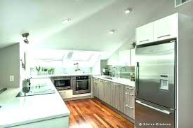 upper cabinets for sale cabinet height kitchen upper cabinets kitchens without uppers for