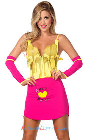 m m costume spirit halloween 7 best wholesale food costumes images on pinterest