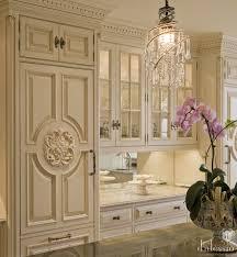 white home interior design cherry kitchen cabinets kitchen cabinets ideas for small kitchens