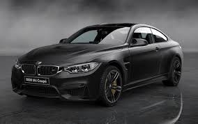bmw automatic car bmw m cars could be automatic only in the future