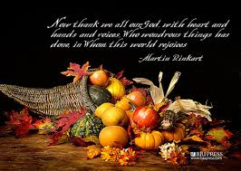 free christian thanksgiving wallpaper thanksgiving wallpaper