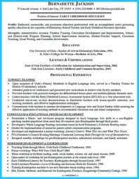 Science Resume Sample by Computer Science Resume Remembrall Pinterest Project Manager