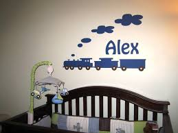 kids wall murals decals jen joes design wall mural decals image of childrens wall mural decals