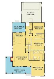 plan 41025db craftsman touches and a shed dormer sheds