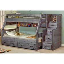 Bunk Bed Sydney Bunk Bed Sale Toronto Beds Sydney For In Ontario
