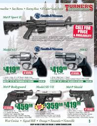 shooters supply black friday turner u0027s outdoorsman black friday 2016 ad scan and sales