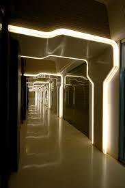 interior design interior architectural lighting home design