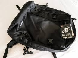 lightest cabin bag the best lightweight cabin bags for travelling cabin zero