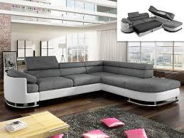 vendre canapé splendide chaise scandinave grise a vendre les 8 meilleures images