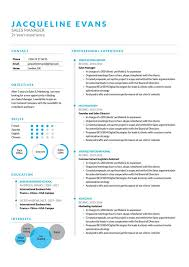 Factory Resume Examples by Create An Original Cv Design With Mycvfactory Mycvfactory