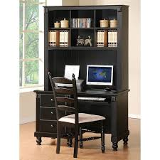 best 25 corner desk with hutch ideas on pinterest l shaped black