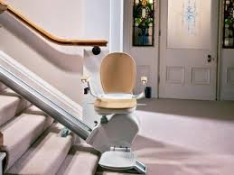 chair lifts for stairs covered by medicare images photo chair
