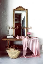dressing room tumblr morocccan market basket for the dressing room http