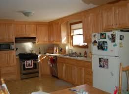 Kitchen Cabinet Refacing Kits Kitchen Elegant Diy Kitchen Cabinets Inside Diy Kitchen Cabinet