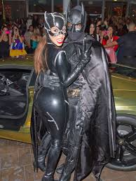 catwoman halloween costume mask kim kardashian catwoman costume kim kardashian catwoman 4