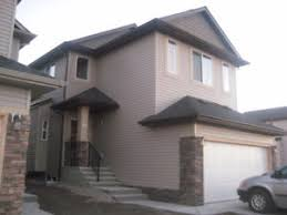 2 Bedroom Basement For Rent Calgary Basement For Rent In Saddletowne Real Estate For Sale In Calgary