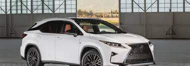 lexus rx models for sale 2017 lexus rx 450h awd 4dr hybrid for sale in laval autozoom