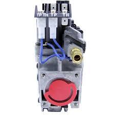 14512 gas valve sit 820 nova ng 0820618