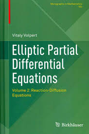 best 25 partial differential equation ideas on pinterest heat