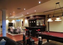Finished Basement Contractors by 110 Best Finished Basement Ideas Images On Pinterest Basement