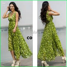 long day dress summer clothes review avafashiongo