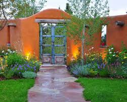 best 25 new mexico homes ideas on pinterest new mexico style