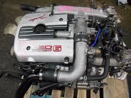 jdm nissan skyline r34 jdm engines u0026 transmissions nissan skyline neo rb25det motor r34