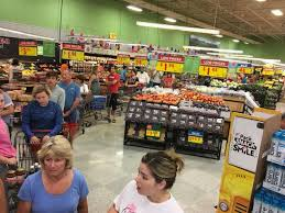 ace hardware quitman tx many major retailers open during harvey amid massive retail closures