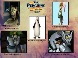 penguins of madagascar meme 28 images 38 best madagascar