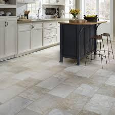 Kitchen Flooring Ideas Kitchen Mesmerizing Vinyl Kitchen Flooring Ideas Best Slate 25