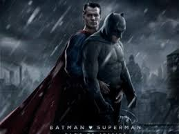 Superman Meme - batman hearts superman and other hilarious photoshops the mary sue
