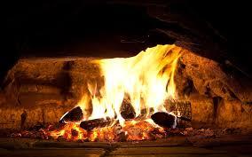 fireplace wallpaper hd 6879 1920x1200 umad com