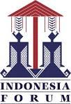 Image result for related:indonesiaatmelbourne.unimelb.edu.au/is-jokowi-turning-his-back-on-asean/ jokowi