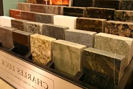 Kitchen Countertops Options Ideas by Countertops New Ideas Of Kitchen Countertops White Granite