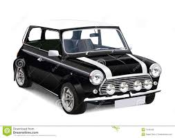mini cooper logo vector mini cooper royalty free stock photos image 7449438