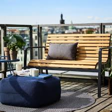 outdoor furniture archives iq outdoor living