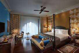 Home Interior Design Jaipur by The Jewels Of Jaipur Fairmont Moments