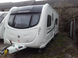 small caravans used touring caravans buy and sell in the