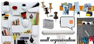Office Wall Organizer Ideas Office Wall Organizers 5 Bedroom Essentials Under 50 U2013 Design