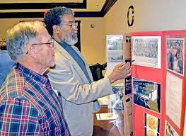 five richmond high grads were tuskegee airmen news