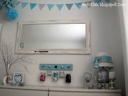 popular dressing table idea with beautiful dressing table design