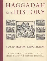 transliterated haggadah dan wyman books llc