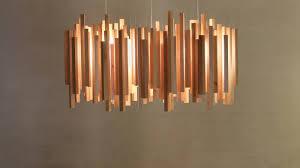 leuchten designer design leuchten holz rheumri