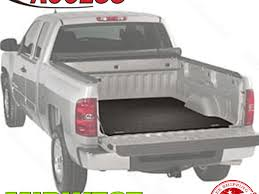 Ford F150 Truck Bed Mat - toyota tacoma beautiful toyota tacoma bed mat access black truck