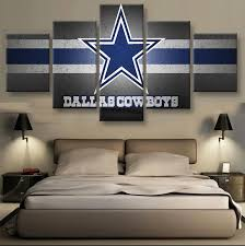 Cowboys Bedroom Set by Compare Prices On Art Cowboys Online Shopping Buy Low Price Art