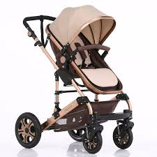 will amazon be selling bob strollers for cheap on black friday best 25 baby strollers ideas on pinterest strollers pram for