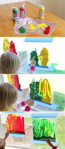1228 best child care ideas images on pinterest diy easy