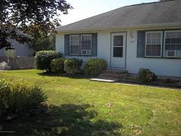 Nj Homes For Rent by Homes For Rent In Manahawkin Nj